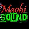 Lagu Original- Maohi S0UND - Flashlights