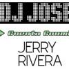 Jerry Rivera Cuenta Conmigo Dj Jose ♥ Mp3