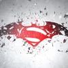 Batman Vs. Superman Dawn of Justice Soundtrack - Ascension