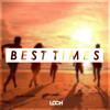LOCH - Best Times.mp3