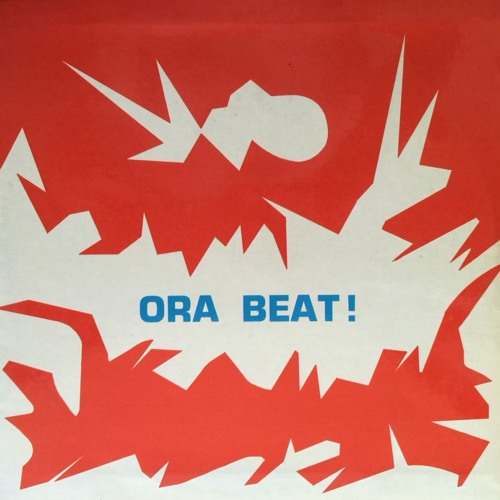 Carta & Torossi - Ora Beat! 1970s part