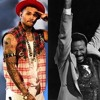 Download Chris Brown vs. Marvin Gaye - Sex You Back To Sleep vs. Sexual Healing Mp3