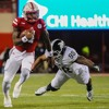 Nebraska comeback win vs Michigan State on Touchdown Radio 110715