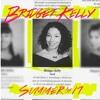 Lagu Original- Bridget Kelly - Run After You