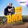 OPENING (OST. GO BMX MNCTV)