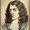 Charpentier: Messe de Minuit pour Noël - 1. Kyrie - Instrumental Excerpts (2015.11.07)