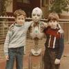 Daniel [My Robot Brother] - Electronic Instrumental (Elton John)