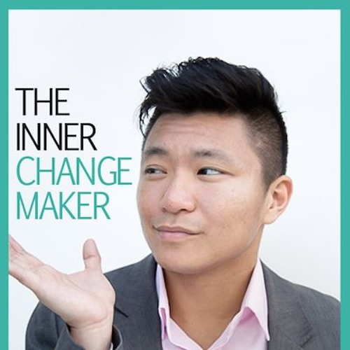 The Inner Changemaker Podcast