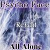 Download All Alone (ReEdit) Mp3