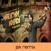 Muchh Khadi Rakhda (JSK Remix) | Ravinder Grewal