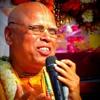 LNS Hindi Yatra - Vraja Mandal Parikrama - Lecture At Govinda Kunda Day 06 - 2015 - 11 - 02