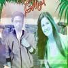 dil ho gaya hai deewana abbu khan editing maker amir ganj katni mp 9302695124