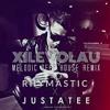 Xilevolau (Melodic Deep House Remix)
