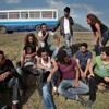 Jano Band Fikresh New Yegodagn - Live @H2O
