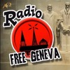 A Mighty Fortress Is Our God - Radio Free Geneva Theme Song (Rock Version) By Tim Bushong