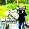 06 BALA BALA POTHURO MUTHALA   YADAV POTHURO YADAV,S SONG 2015  SPL MIX BY DJ BUNNY