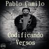 Pablo Camilo - Chute Nas Paredes