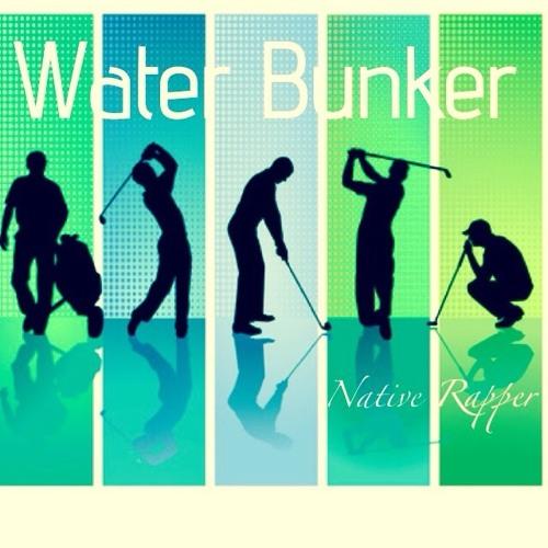 Water Bunker(demo)