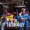 Davido - The - Money - FT Olamide  officialjfkblogspot.com