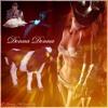 Donna, Donna (3:15') by Mon Enriquez