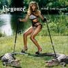 Beyonce - Ring The Alarm (Dakey Riddim)
