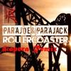 ParaJoe & ParaJack - Rollercoaster (d:opera Remix)