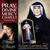 """Hail Mary"" from PRAY the DIVINE MERCY CHAPLET CD"