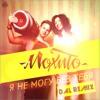 Мохито - Я не могу без тебя (DAL Remix)