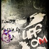 """Uasom TimDJ mc hummer """" who let the dogs out"""" free download REMIX"""