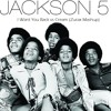 Jackson 5 & Thomas Newson - I Want You Back vs Shakedown (Zurax Mashup)