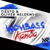 Tiesto & Oliver Heldens - Wombass [Kanda EDIT] BUY = FREE DOWNLOAD SUPPORTED BY JUICY M