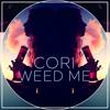 Cori - Weed Me (Instrumental) [FREE DOWNLOAD]