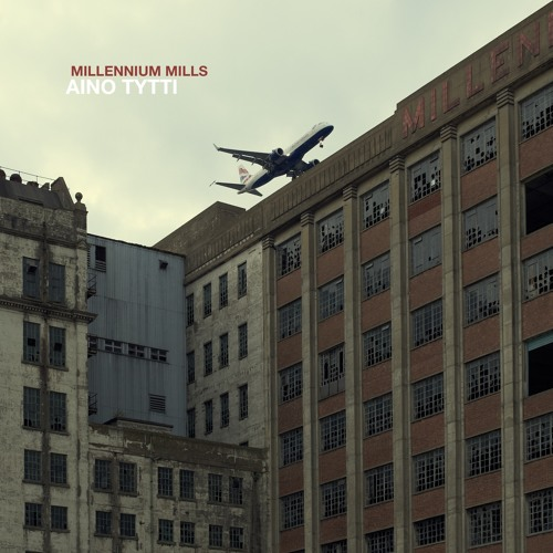 Millennium Mills PREVIEW VERSION