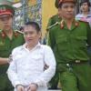 Nhạc Chế trong tù Cường Nhí mp3