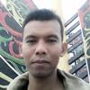 CACAN_Utuh_Zhenit_270p-360p.mp3