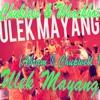 Chukiess & Whackboi Feat. Nabilah Nasrudin - Ulek Mayang (Abram ╳ Chupwell Remix)