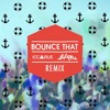 new world sound & reece low - bounce that (iccarus & dj shark remix)