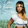 Beyoncé - Resentment (Live Cover)