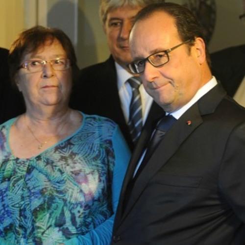 Les Décodeurs RTBF (La Première)8/11/2015