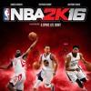 Hold The City Down DJ Premier- NBA 2k16 Soundtrack