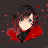 When it Falls - RWBY Volume 3 - Nightcore