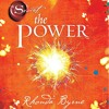 Power. Rhonda Byrne. Fragment