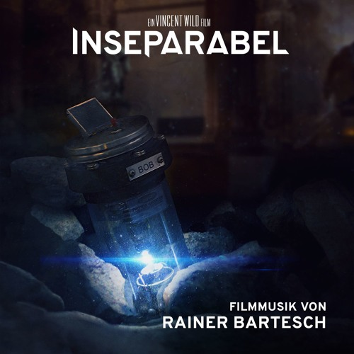 Inseparabel (soundtrack-suite)