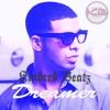 Dreamer Ovo X Drake X Fireworks Type Beat Mp3