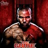 The Game Type - START FROM SCRATCH 2 | Prod. By T R V P S 6 N *SOLD*