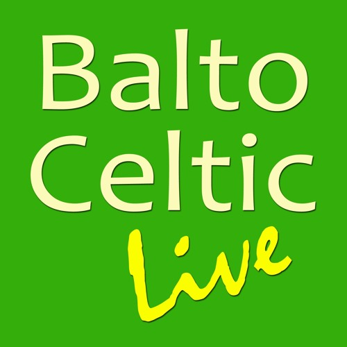 BaltoCeltic