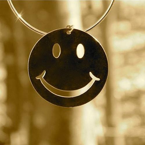 MGB PRO - I Smile ('15)