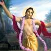 Raganuga Bhakti By Nam Bhajan Bhaktiratna Sadhu 10 06 2013 Namjapa Nitai1382