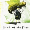 Blog 1 Lord of the Flies Audio
