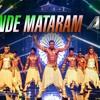 Abcd - 2-vande - Mataram[x - Songs.pk]